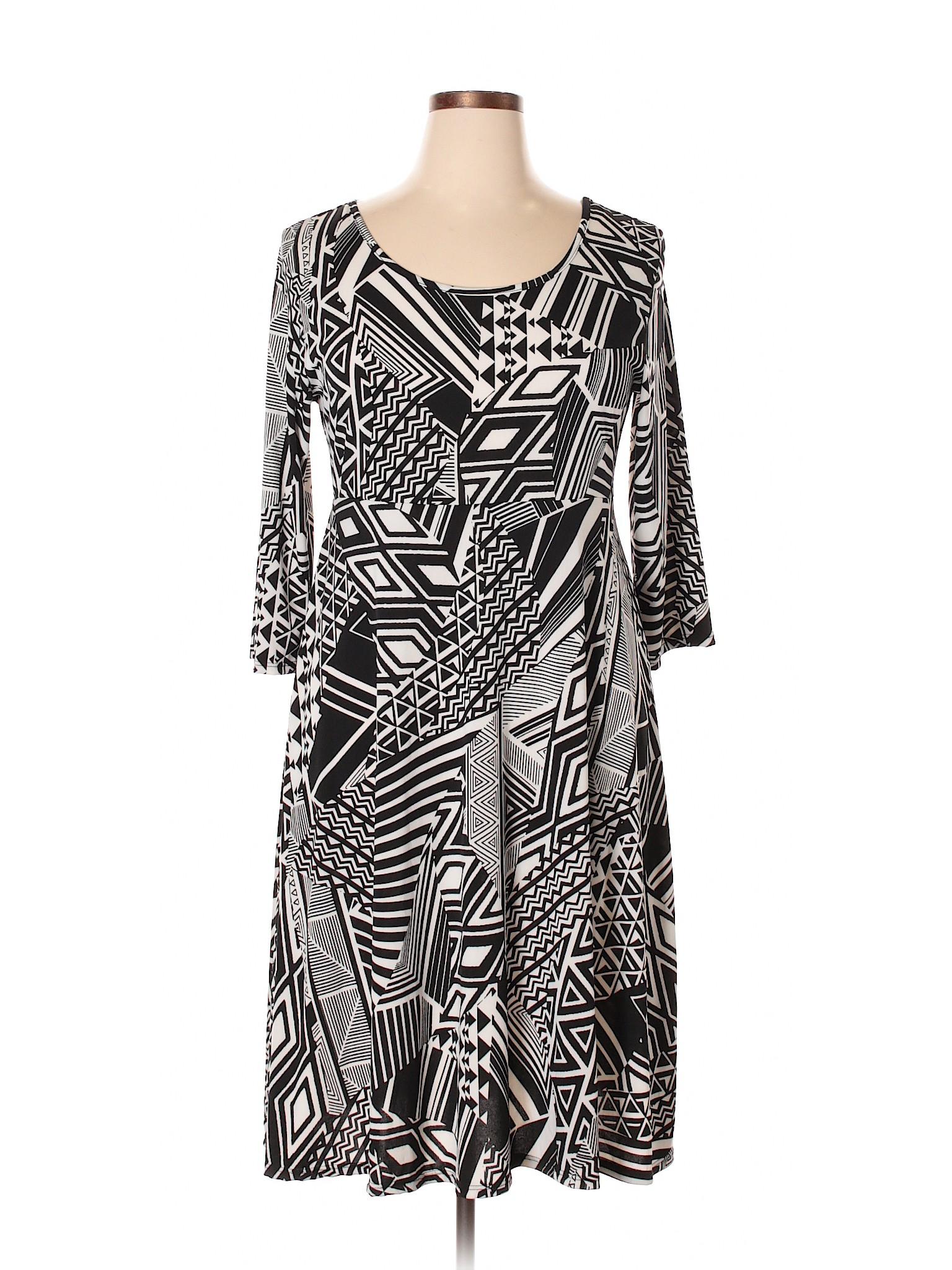 Dress winter Casual Boutique winter Boutique Avenue qEXwZ7