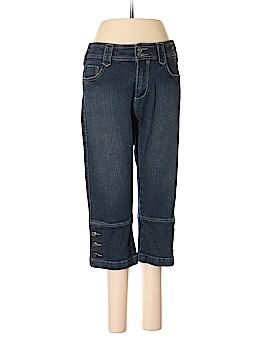 Lee Jeans Size 9 - 10