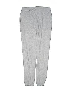 Yd Sweatpants Size 10-11