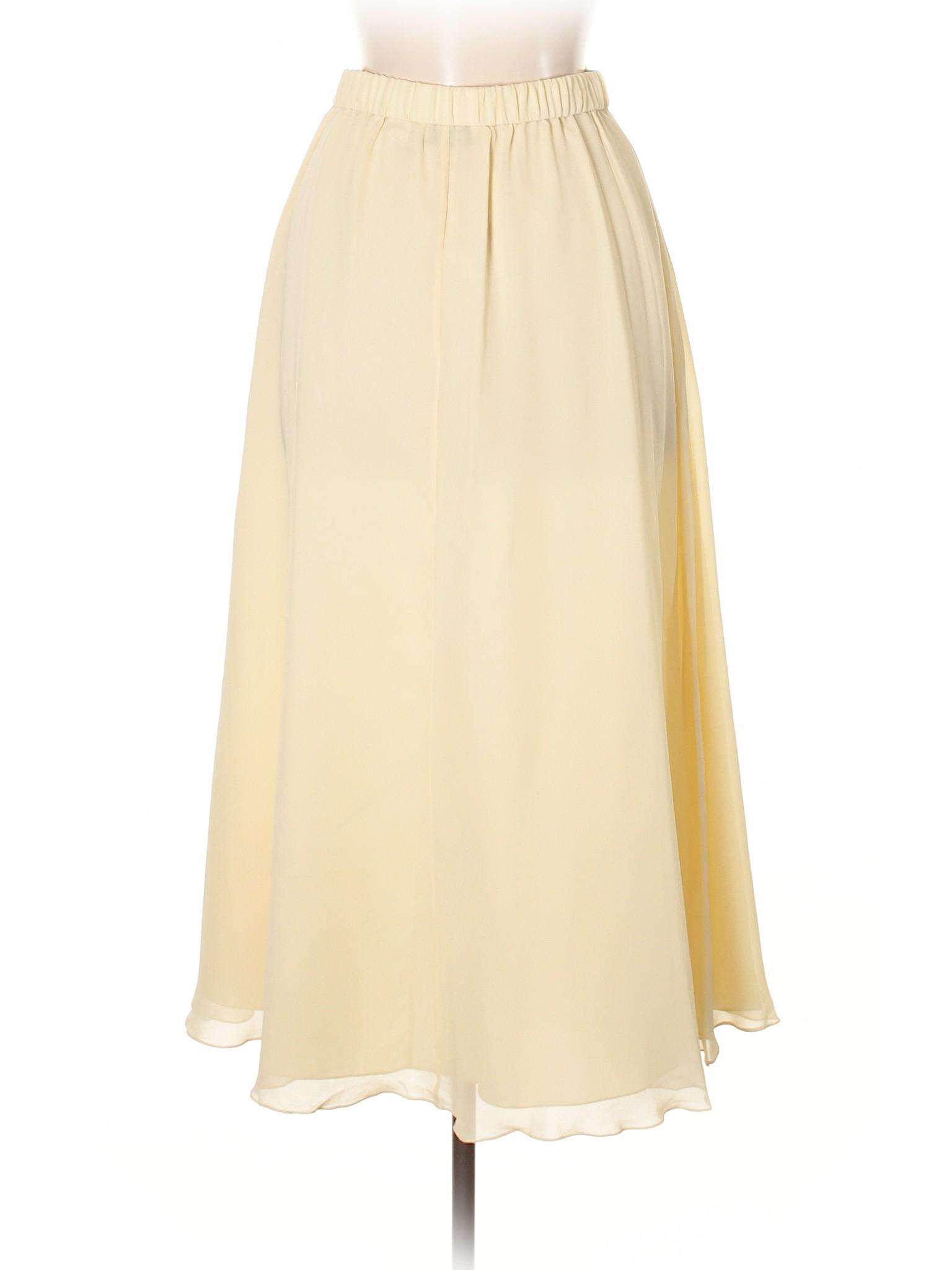 Silk Boutique Skirt Boutique Silk E5qxzz