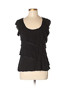 B.wear Sleeveless Top Size M