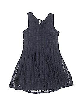 Beautees Dress Size 8