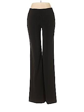 I.N. San Francisco Dress Pants Size 3
