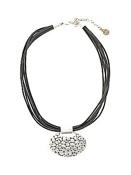 Napier Necklace One Size