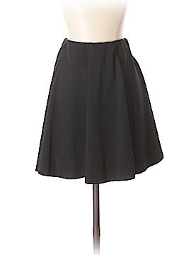 Zara TRF Casual Skirt Size M