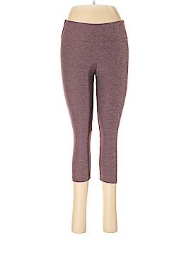 Marika Active Pants Size XS