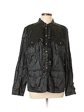 Chico's Jacket Size XL (3)