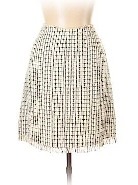 Dalia Casual Skirt Size 12