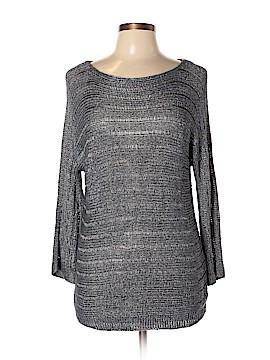 Anne Klein Pullover Sweater Size L