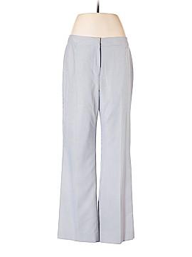 Le Suit Separates Dress Pants Size 8 (Petite)