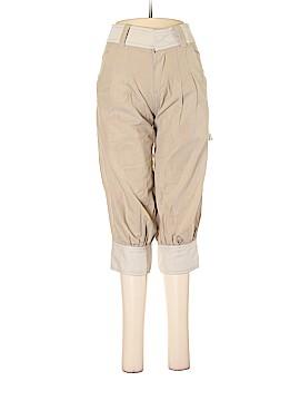 Diesel Casual Pants 24 Waist