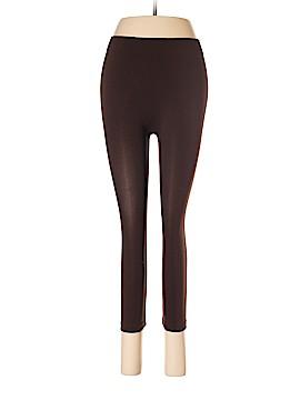 Soho Girls Leggings One Size