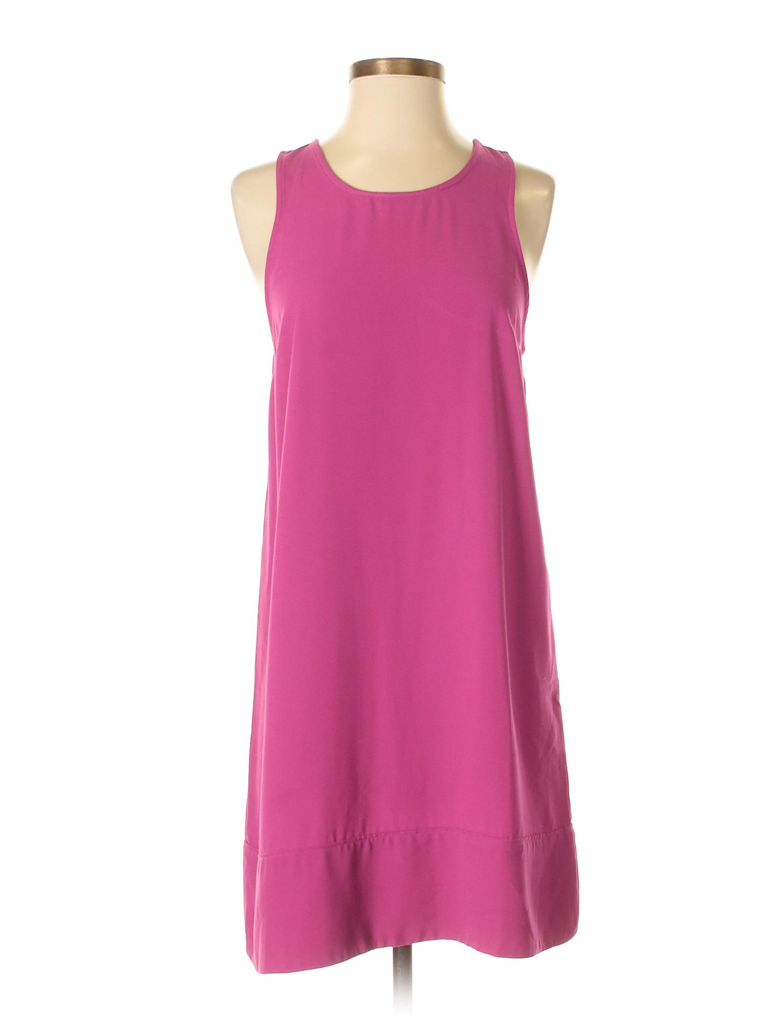 Dress Boutique winter Boutique Casual Leith winter Leith ERqfzxwEY