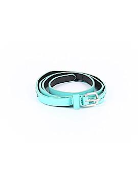 Kohl's Belt Size 14
