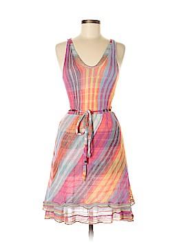Cecilia Prado Casual Dress Size XS
