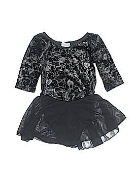 Danskin Now Dress Size 4 - 5