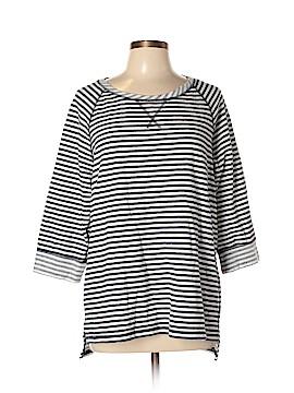 Caralase Sweatshirt Size L