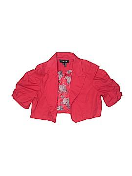 Toxik3 Jacket Size L