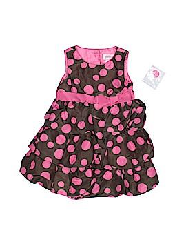 Savannah Dress Size 24 mo