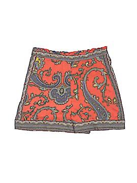 Nicole Miller Shorts Size M