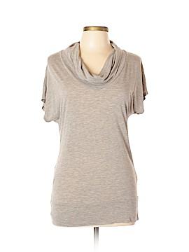 Bella D Short Sleeve Top Size L