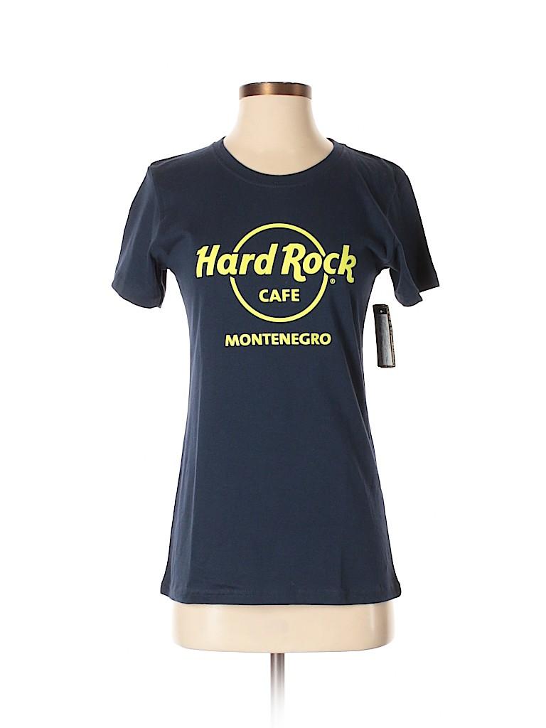 70fcbbf13bd9b1 Hard Rock Cafe T Shirt Online Shop