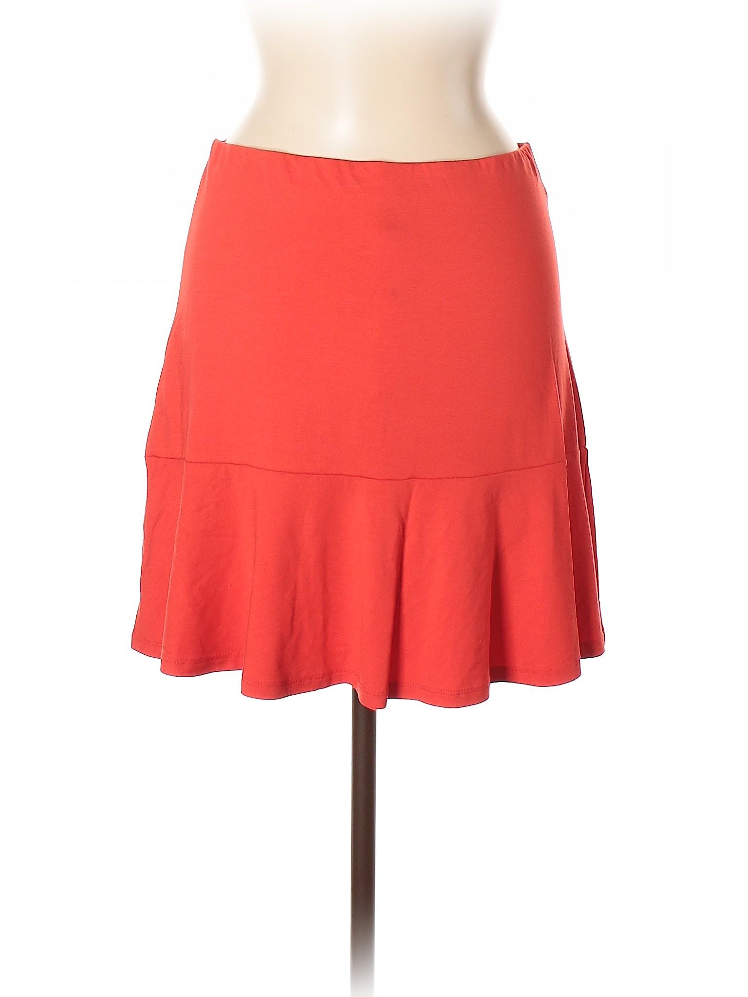 Skirt Boutique Boutique Casual Boutique Skirt Casual 7pxTXqwUPT