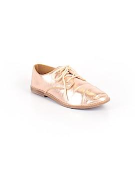 Gap Kids Dress Shoes Size 13