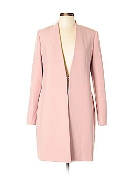 L.K. Bennett Jacket Size 8