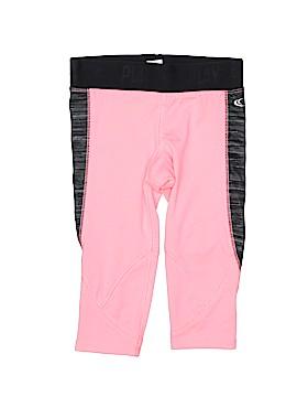 Carter's Active Pants Size 3T