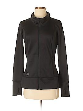 Ogio Jacket Size XS