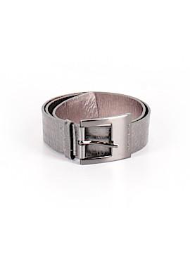 MICHAEL Michael Kors Belt Size XS - Sm