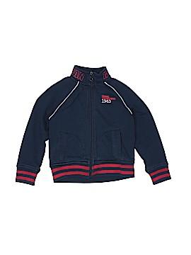 Ben Sherman Jacket Size 3 - 4