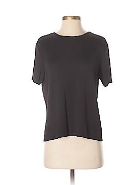Laura Scott Short Sleeve T-Shirt Size M