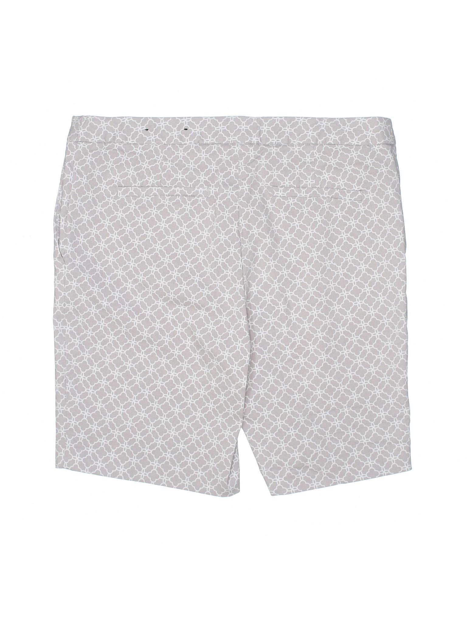 Leisure Serrani Shorts Mario winter Khaki vOw0xqYrv1