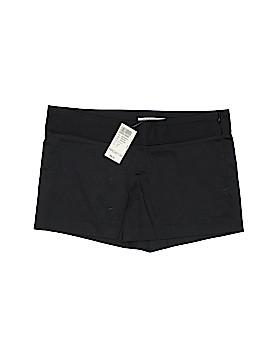Arden B. Shorts Size 2