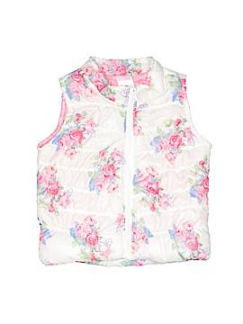 Baby Gap Vest Size 12 mo