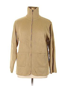 North Style Jacket Size XL