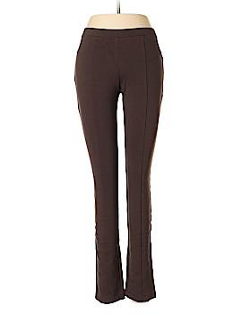 Nic + Zoe Leggings Size XS