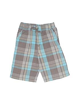 SONOMA life + style Khaki Shorts Size 7