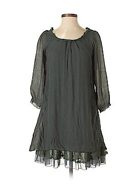 Urban Mango Casual Dress Size S