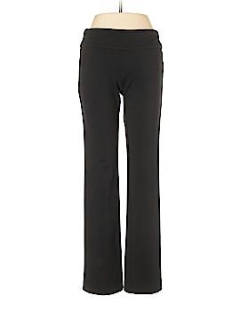 7th Avenue Design Studio New York & Company Dress Pants Size XS (Petite)