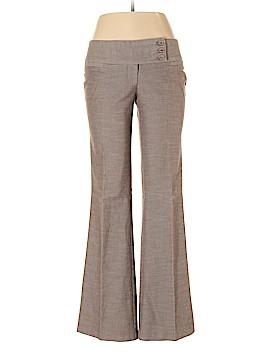 Stooshy Dress Pants Size 9