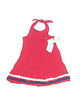 IZOD Dress Size 24 mo