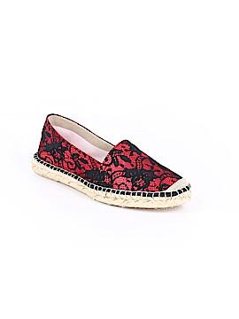 Napa Flex Sneakers Size 40 (EU)