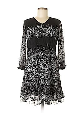 Lady Noiz Casual Dress Size L