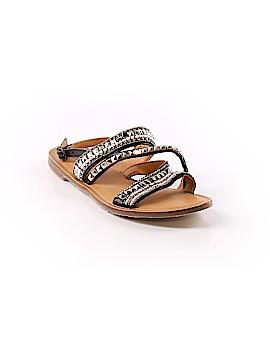 Carlos by Carlos Santana Sandals Size 7 1/2