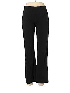 Teez-Her Linen Pants Size L