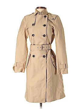 Zara Trenchcoat Size XS