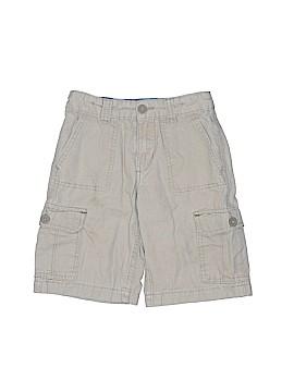 Levi's Cargo Pants Size 7